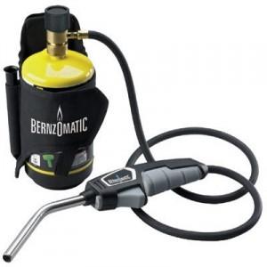 BernzOmatic Trigger-Start-Hose